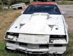 1984 Chevrolet Camaro under $2000 in North Carolina