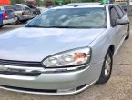 2004 Chevrolet Malibu under $3000 in Indiana