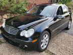 2007 Mercedes Benz 280 under $6000 in Pennsylvania
