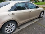 2007 Toyota Camry under $4000 in Washington