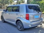 2009 Scion xB under $5000 in California