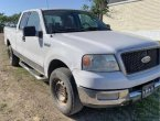 2004 Ford F-150 under $3000 in South Dakota