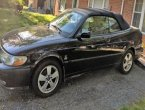 2003 Saab 9-3 under $1000 in Maryland