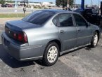 2004 Chevrolet Impala under $2000 in Texas