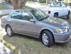 2000 Toyota Camry under $3000 in Michigan