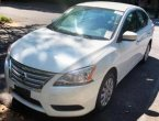 2014 Nissan Sentra under $7000 in Georgia