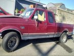 1989 Ford F-150 under $500 in California