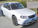 2000 Chevrolet Malibu under $1000 in Illinois