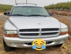 2003 Dodge Durango under $3000 in California