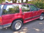 1993 Ford Explorer under $2000 in Oregon