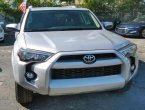 2015 Toyota 4Runner under $22000 in Florida