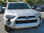 2015 Toyota 4Runner under $22000 in Florida