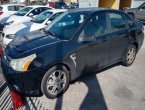 2008 Ford Focus under $3000 in Florida