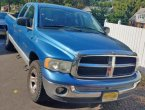 2008 Dodge Ram under $4000 in New Jersey