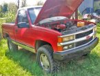 1997 Chevrolet Silverado under $4000 in Texas