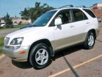 1999 Lexus RX 300 under $2000 in Ohio