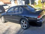 1997 Nissan Maxima under $500 in Nevada