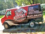 1991 Chevrolet Express under $4000 in Mississippi