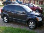 2011 Dodge Caliber under $4000 in Arkansas
