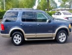 2005 Ford Explorer under $3000 in Illinois