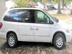 2004 Dodge Caravan under $2000 in Arkansas