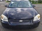 2010 Chevrolet Cobalt under $2000 in California