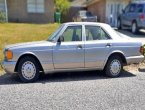 1989 Mercedes Benz 300 under $4000 in Mississippi