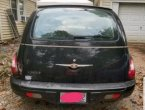 2007 Chrysler PT Cruiser under $2000 in North Carolina