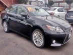 2013 Lexus ES 350 under $20000 in California