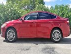 2016 Ford Fusion under $3000 in Texas