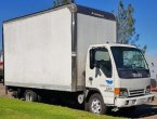 2003 Isuzu Pick Up in California