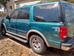 1998 Ford Expedition under $1000 in Texas