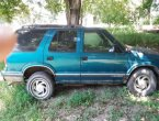1994 Chevrolet Blazer in Kentucky