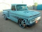 1964 Chevrolet C20-K20 under $9000 in Arizona