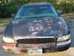 1998 Buick Park Avenue in Texas