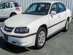 2005 Chevrolet Impala under $2000 in Tennessee