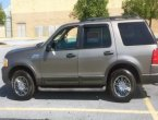 2003 Ford Explorer under $2000 in Virginia