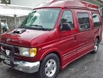 Econoline was SOLD for only $1,500...!