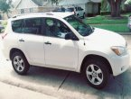 2007 Toyota RAV4 under $6000 in Texas