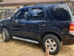 2006 Ford Escape under $4000 in California