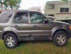 2003 Ford Escape under $3000 in Michigan