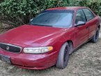2003 Buick Century under $500 in Maryland