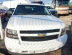 2009 Chevrolet Tahoe under $10000 in Florida