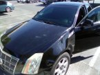 2009 Cadillac CTS under $6000 in Nevada