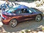 1998 Mitsubishi Eclipse under $2000 in Oregon