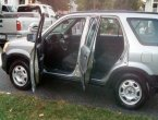 2005 Honda CR-V under $4000 in Maryland
