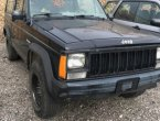 1993 Jeep Cherokee under $2000 in Missouri