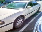 2002 Chevrolet Impala under $2000 in Arizona
