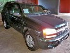 2002 Chevrolet Trailblazer under $3000 in Georgia