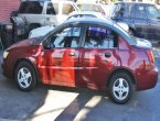 2003 Saturn Ion under $1000 in California